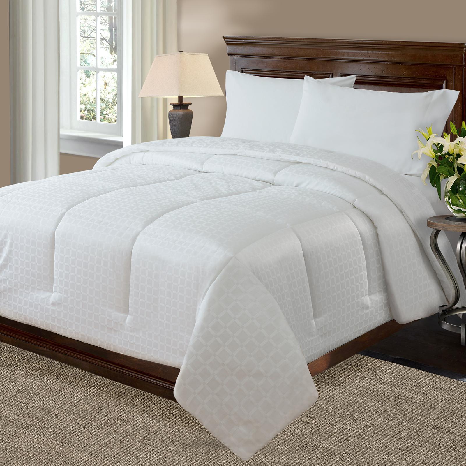 Amaze by welspun cotton sheet set bedding king navy blue - Amaze By Welspun Cotton Sheet Set Bedding King Navy Blue 17