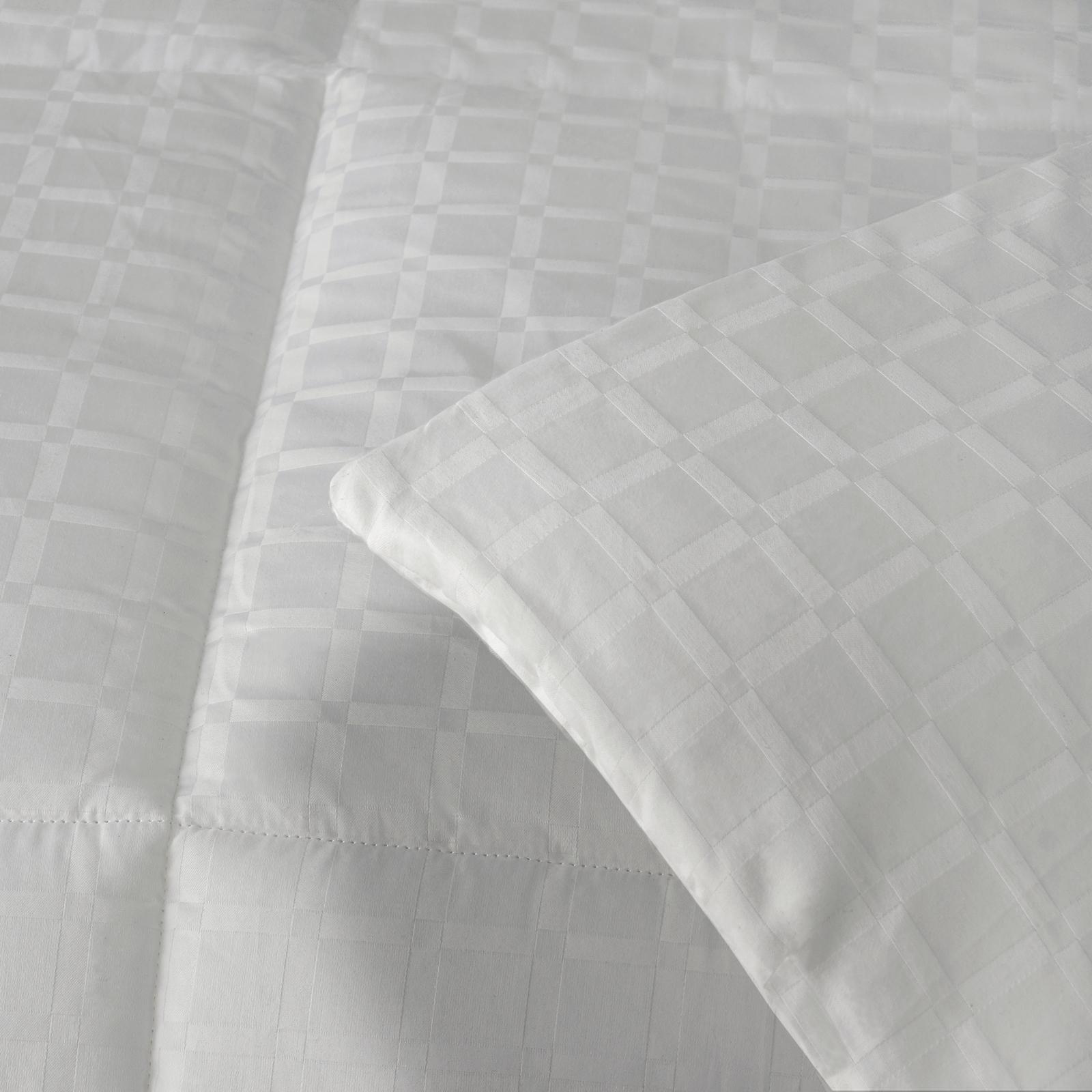 Amaze by welspun cotton sheet set bedding king navy blue - Amaze By Welspun Cotton Sheet Set Bedding King Navy Blue 35