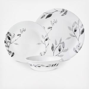 New Arrivals on Zola Wedding Registry