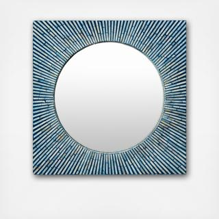 Zola Bathroom Mirrors wall art & mirrors | zola