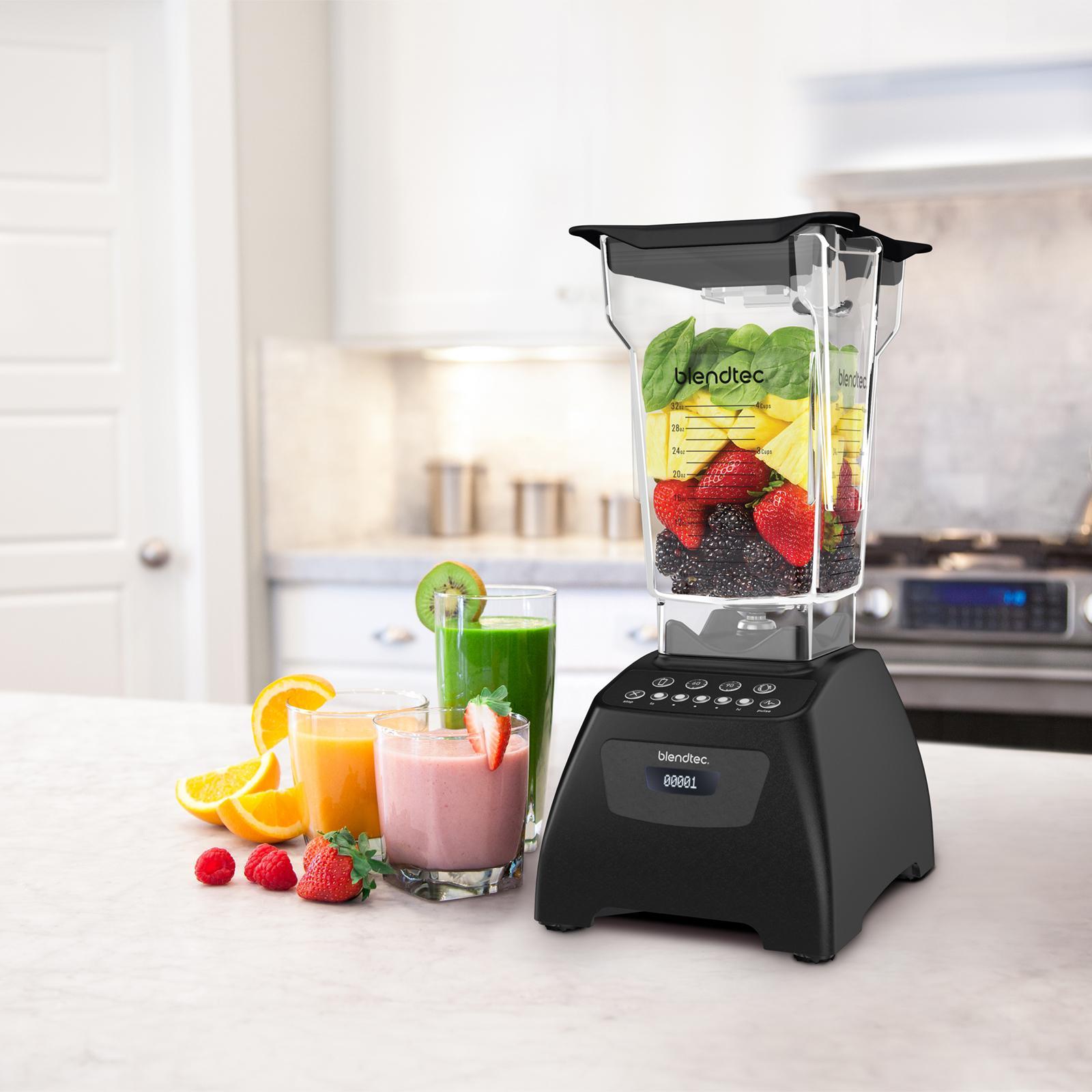 Hndler schller kchen elegant colorful kitchen appliances for Next kuchen handler