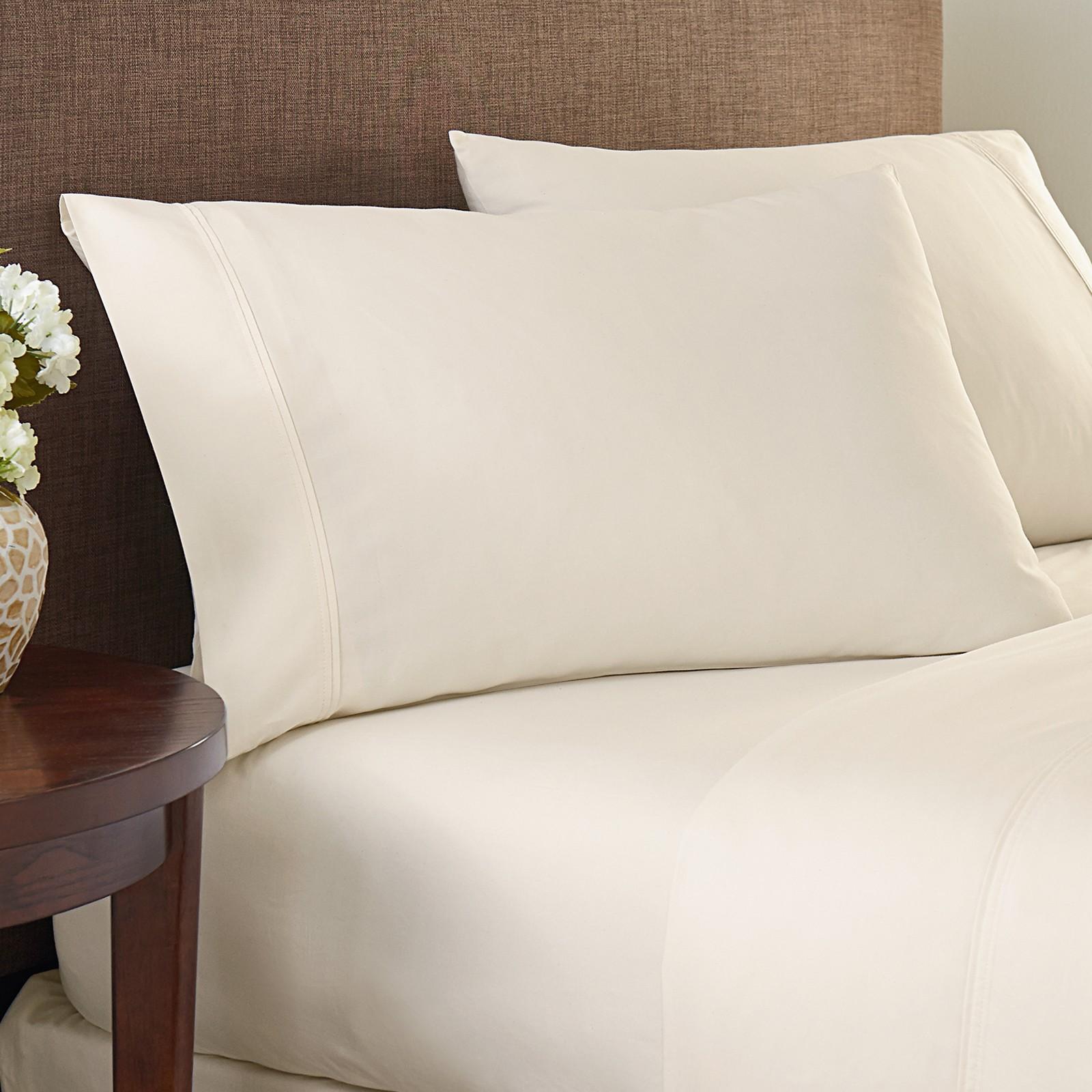 Amaze by welspun cotton sheet set bedding king navy blue - Amaze By Welspun Cotton Sheet Set Bedding King Navy Blue 6