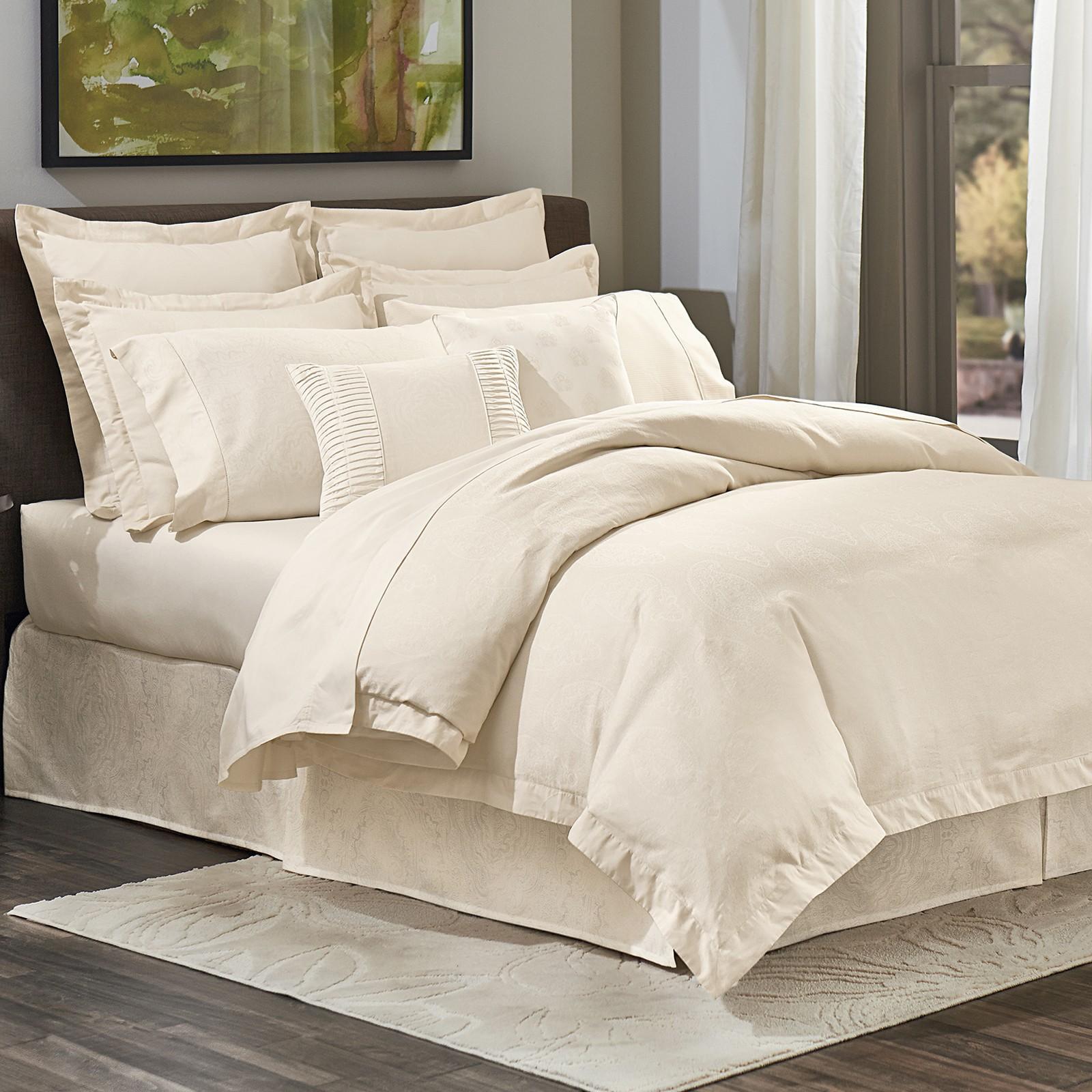 Amaze by welspun cotton sheet set bedding king navy blue - Amaze By Welspun Cotton Sheet Set Bedding King Navy Blue 19
