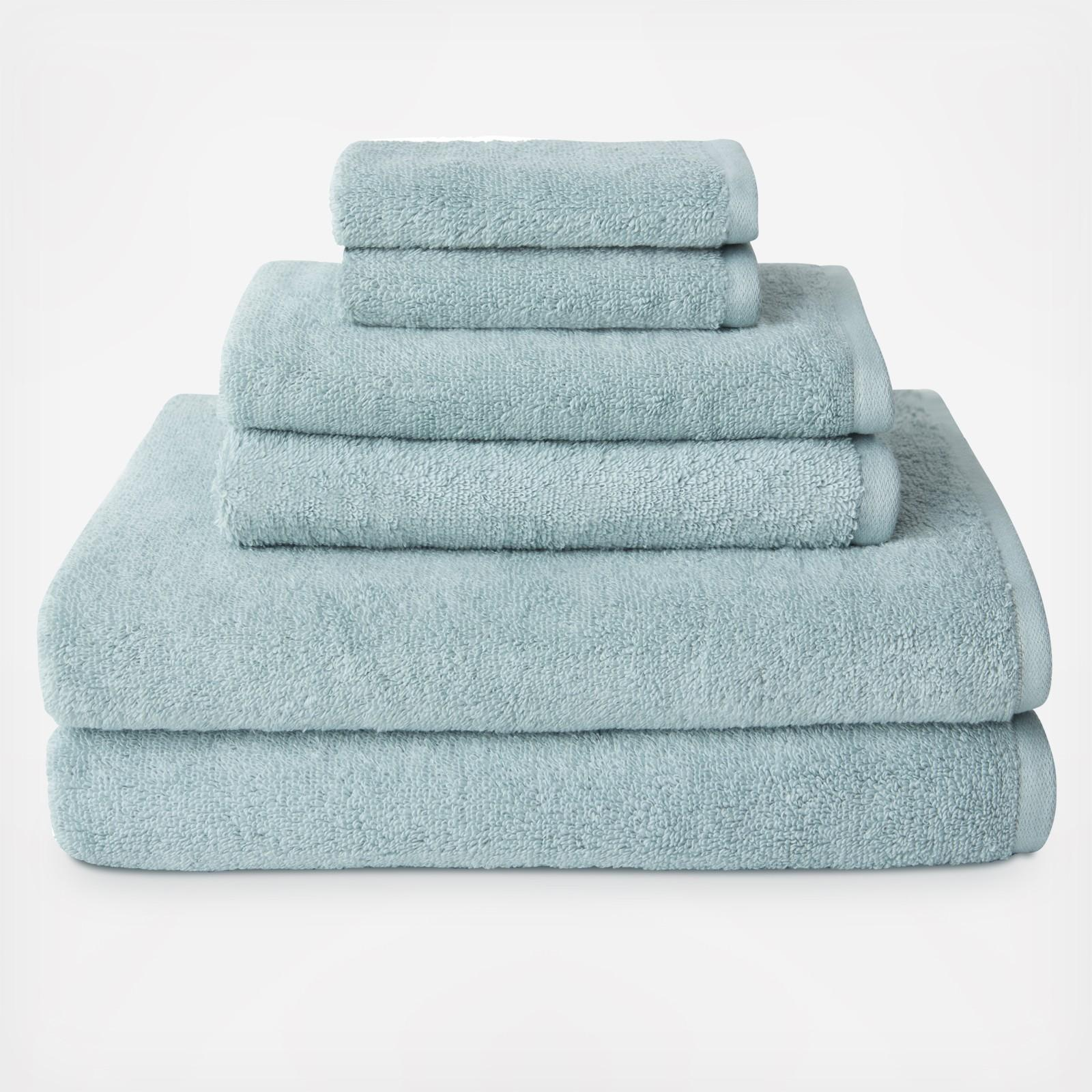Amaze by welspun cotton sheet set bedding king navy blue - Amaze By Welspun Cotton Sheet Set Bedding King Navy Blue 36