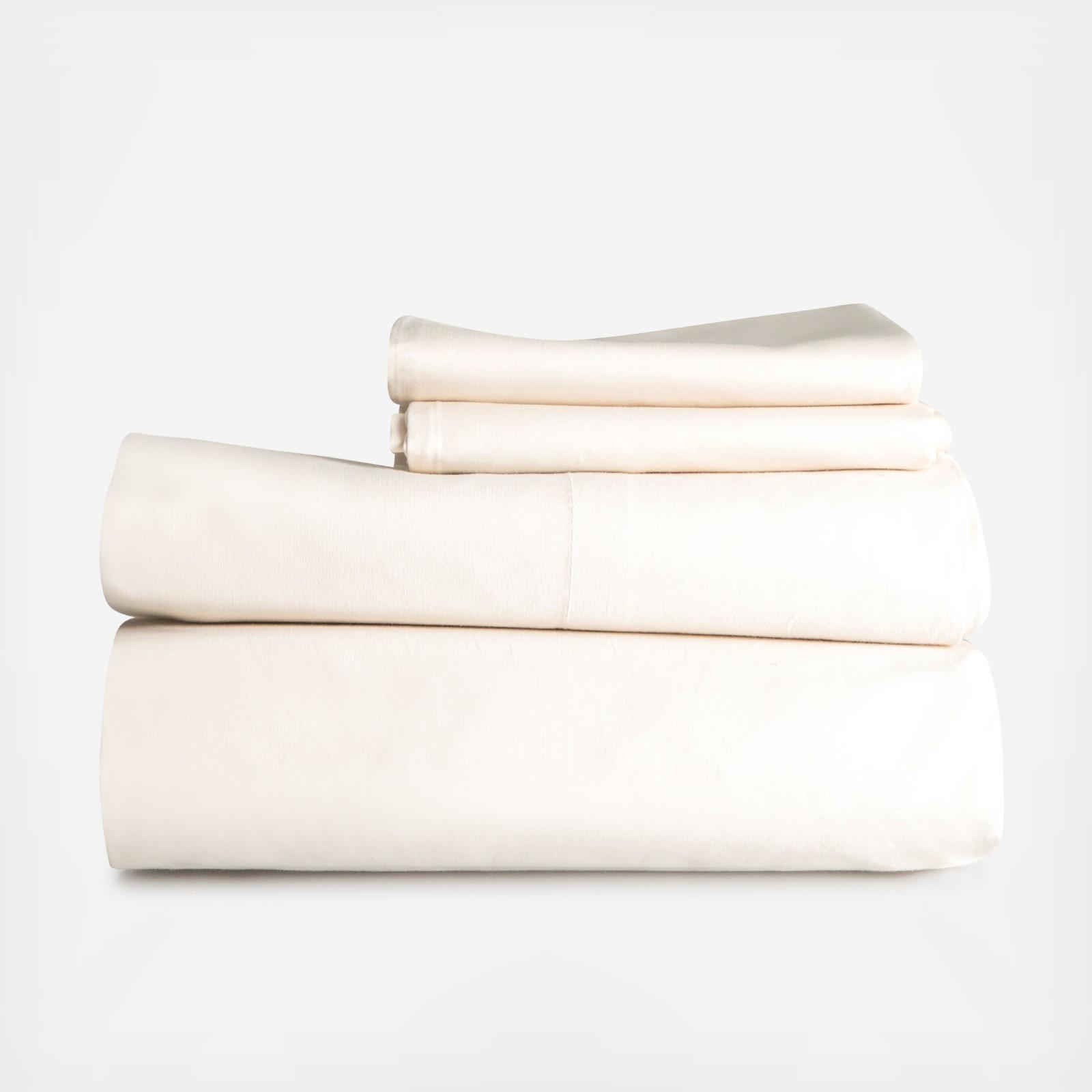 Amaze by welspun cotton sheet set bedding king navy blue - Amaze By Welspun Cotton Sheet Set Bedding King Navy Blue 13