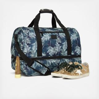 470cff282 Bags & Backpacks | Zola