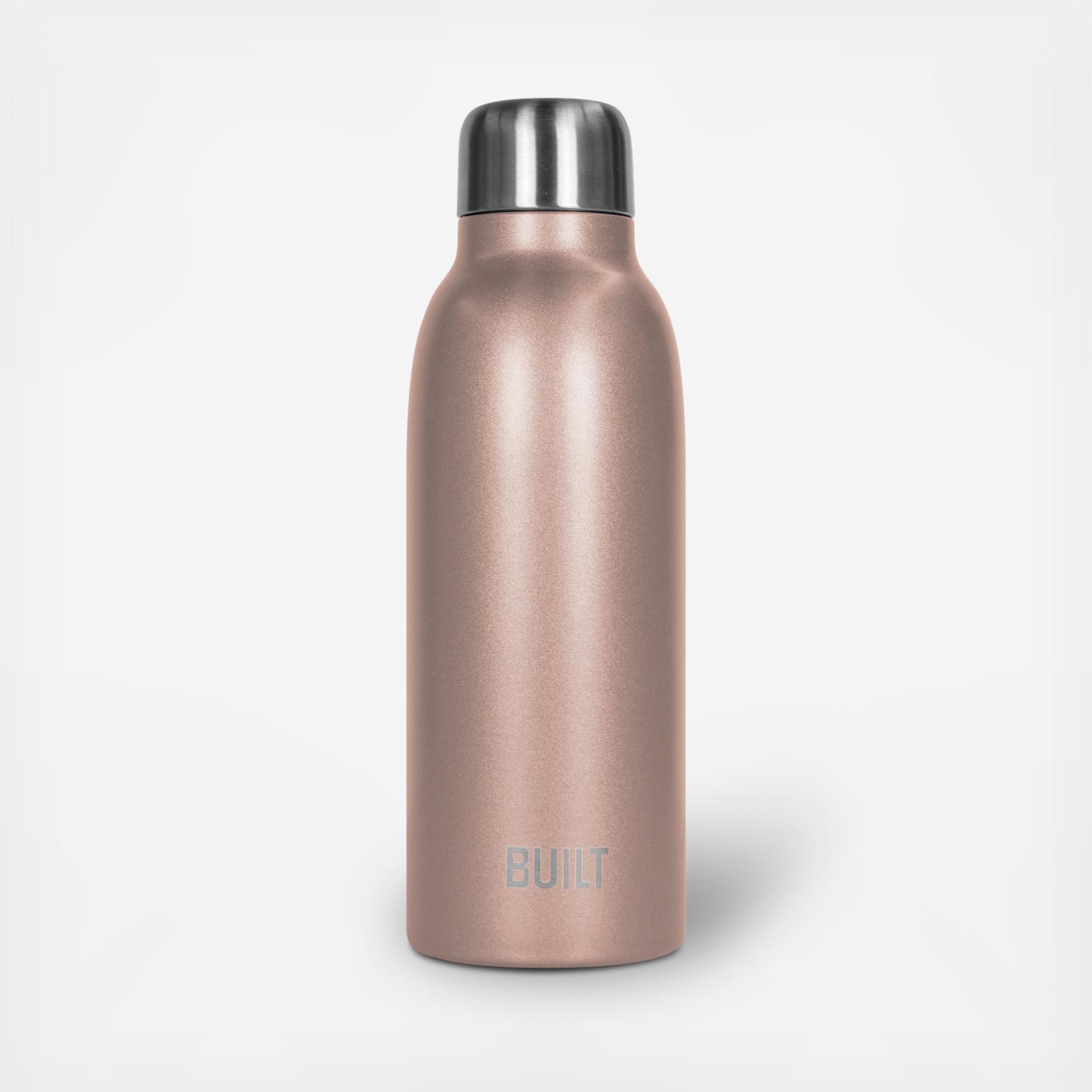 fcf607541d6 Built New York ›. Perfect Seal Caliber Bottle