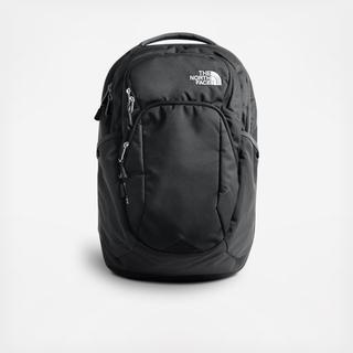 698d722e0 Borealis Backpack | Zola