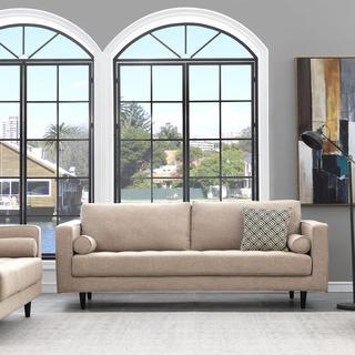 Living Room Zola