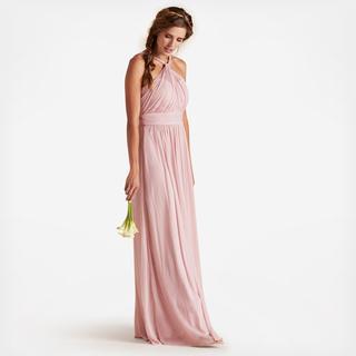 c84be3bf9e4 Kiko Bridesmaid Dress - Pastel Range