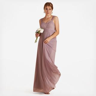 821795ddb37 Jane Convertible Bridesmaid Dress - Blush Pink