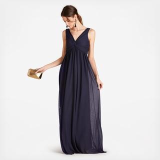 621a4b2b196 Jane Convertible Bridesmaid Dress - Jewel Tones