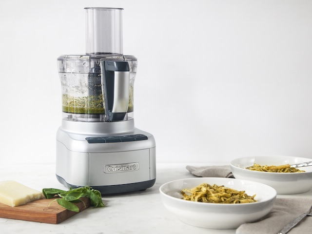 Cuisinart on Zola Wedding Registry