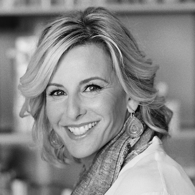 Tastemaker: Lisa Vorce on Zola Wedding Registry