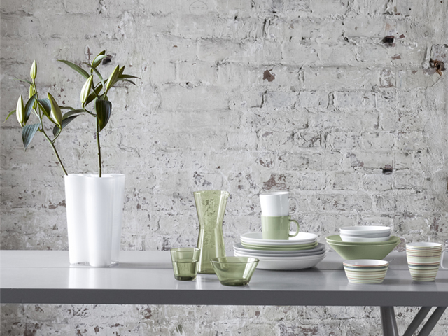 iittala on Zola Wedding Registry