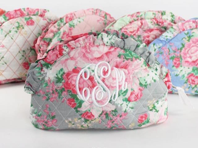 The Paisley Box on Zola Wedding Registry
