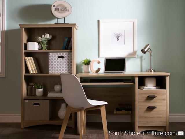 South Shore Furniture   Zola