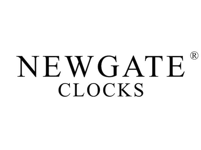 Newgate Clocks on Zola Wedding Registry
