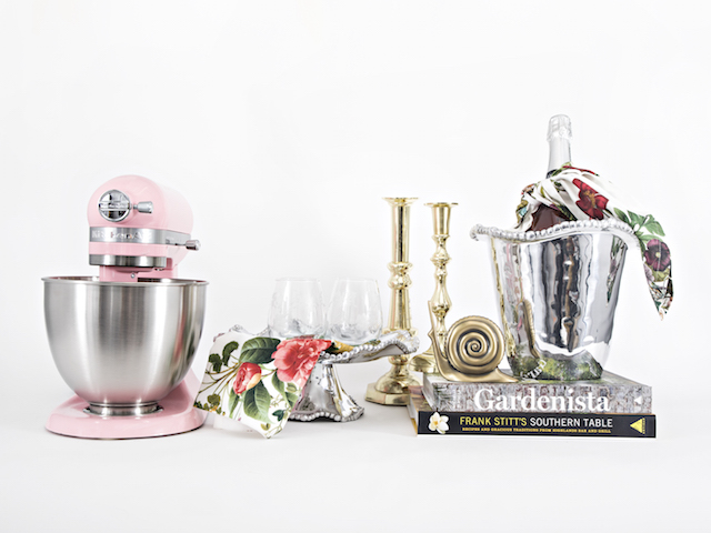 Wedding Shower Favorites on Zola Wedding Registry