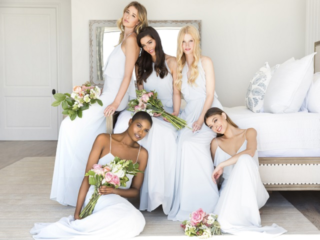 Vow To Be Chic on Zola Wedding Registry