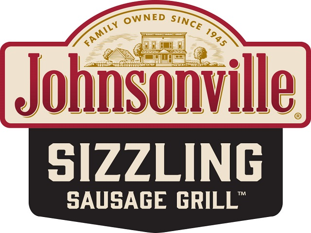 Johnsonville on Zola Wedding Registry