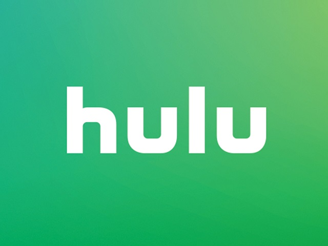 Hulu on Zola Wedding Registry