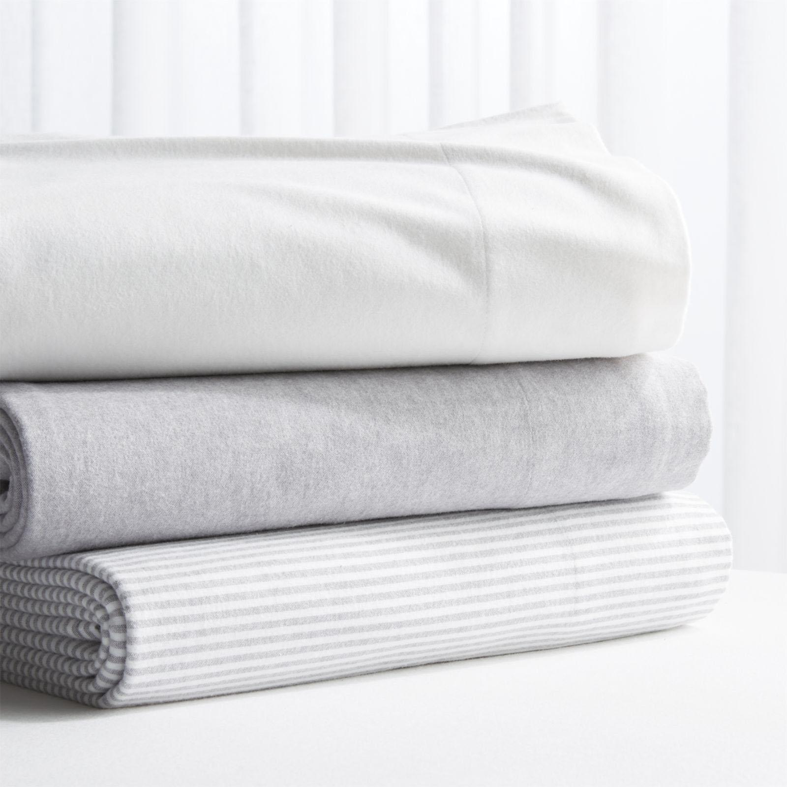 black friday sale on flannel sheets