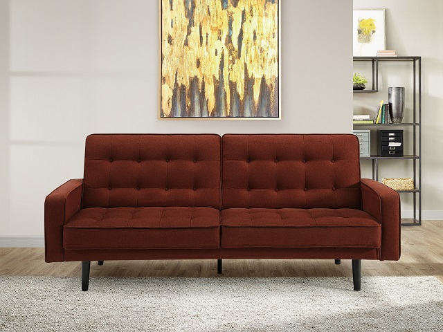 Sealy Sofa Convertibles on Zola Wedding Registry