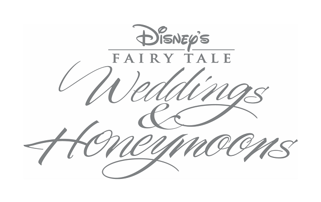 Disney Gift Card on Zola Wedding Registry