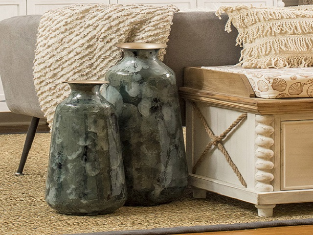 StyleCraft Home Collection on Zola Wedding Registry