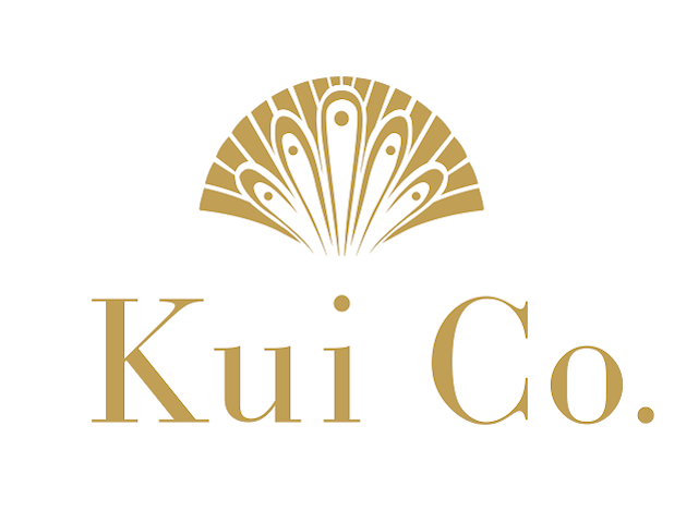 Kui Co. on Zola Wedding Registry