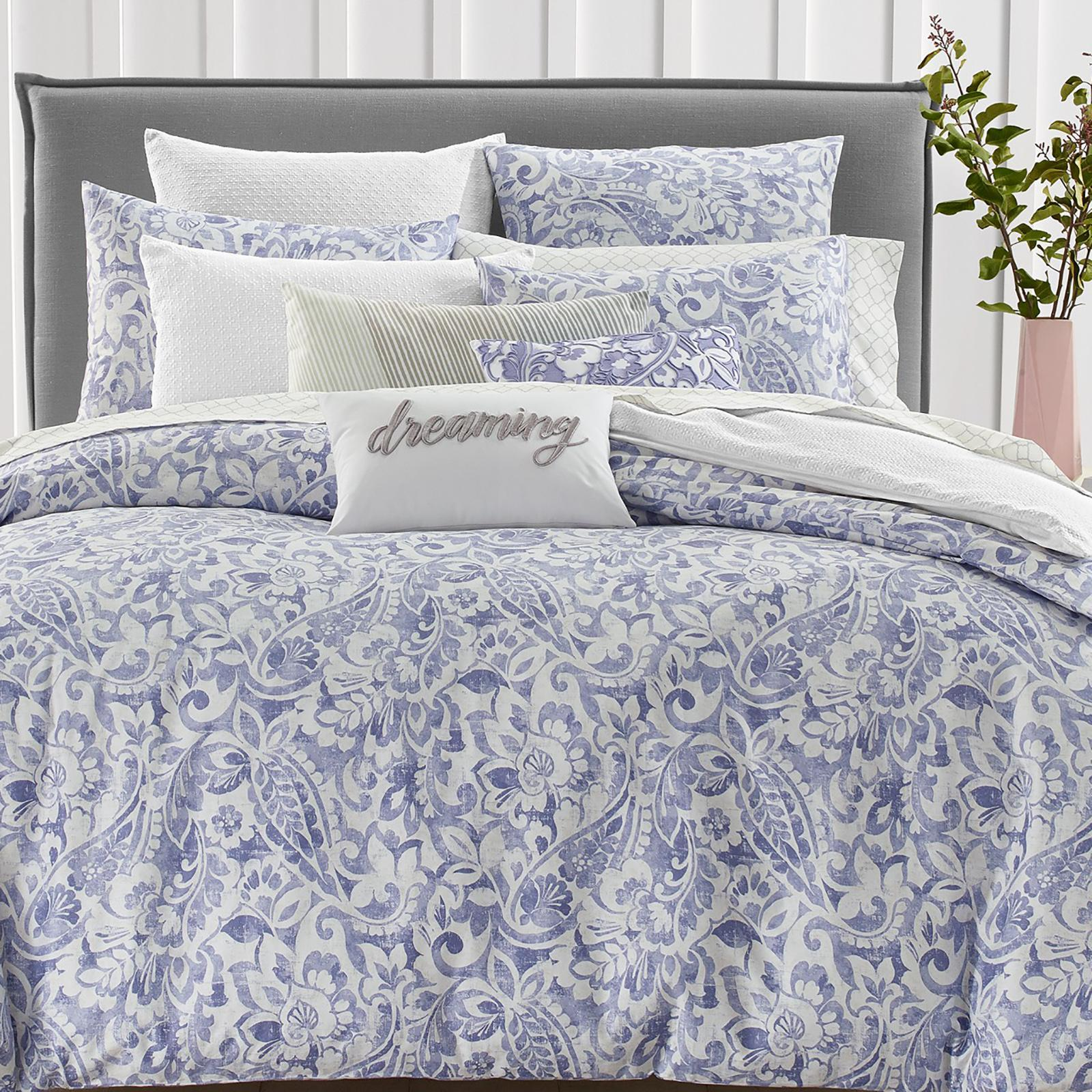 Macy S Charter Club Damask Collection Zola