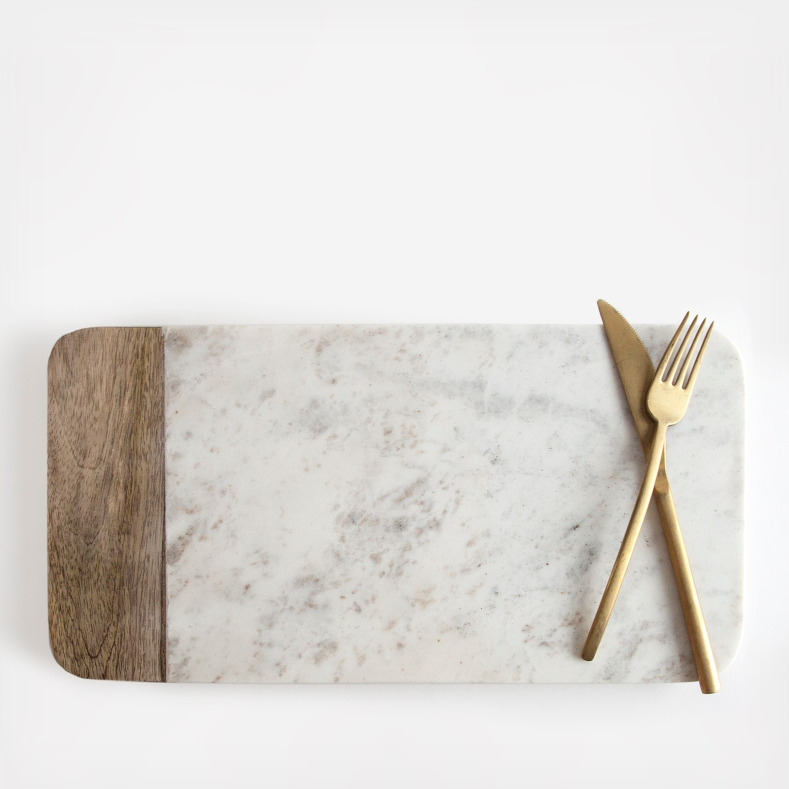 marble cheese board marble cheese board by caravan zola 30325