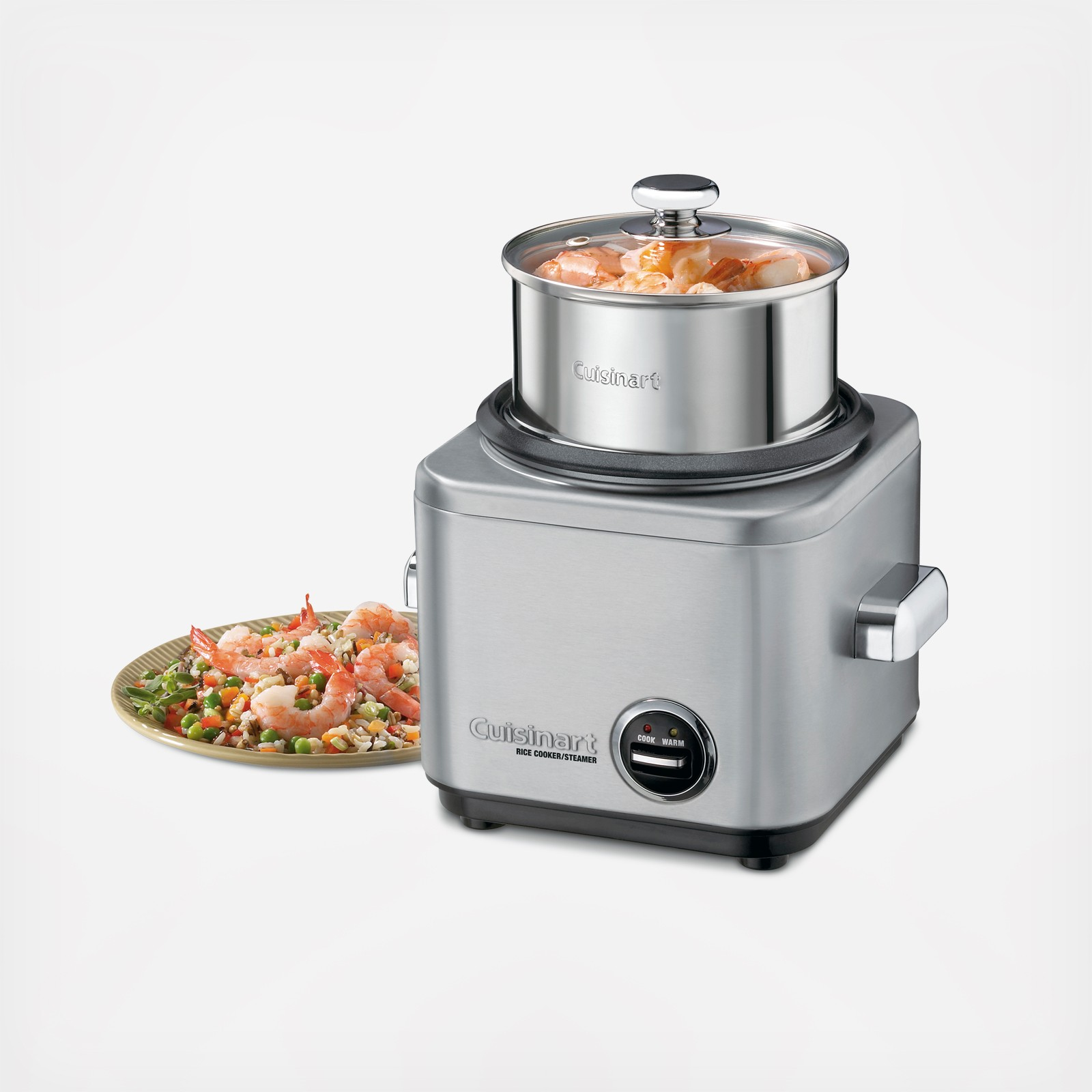 Pressure cooker bed bath beyond - Meredith Grausam And Corry Boatwright S Wedding Registry On Zola Wedding Planning Registry Gifts