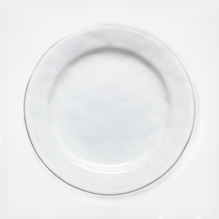 & Quotidien Dinner Plate | Zola