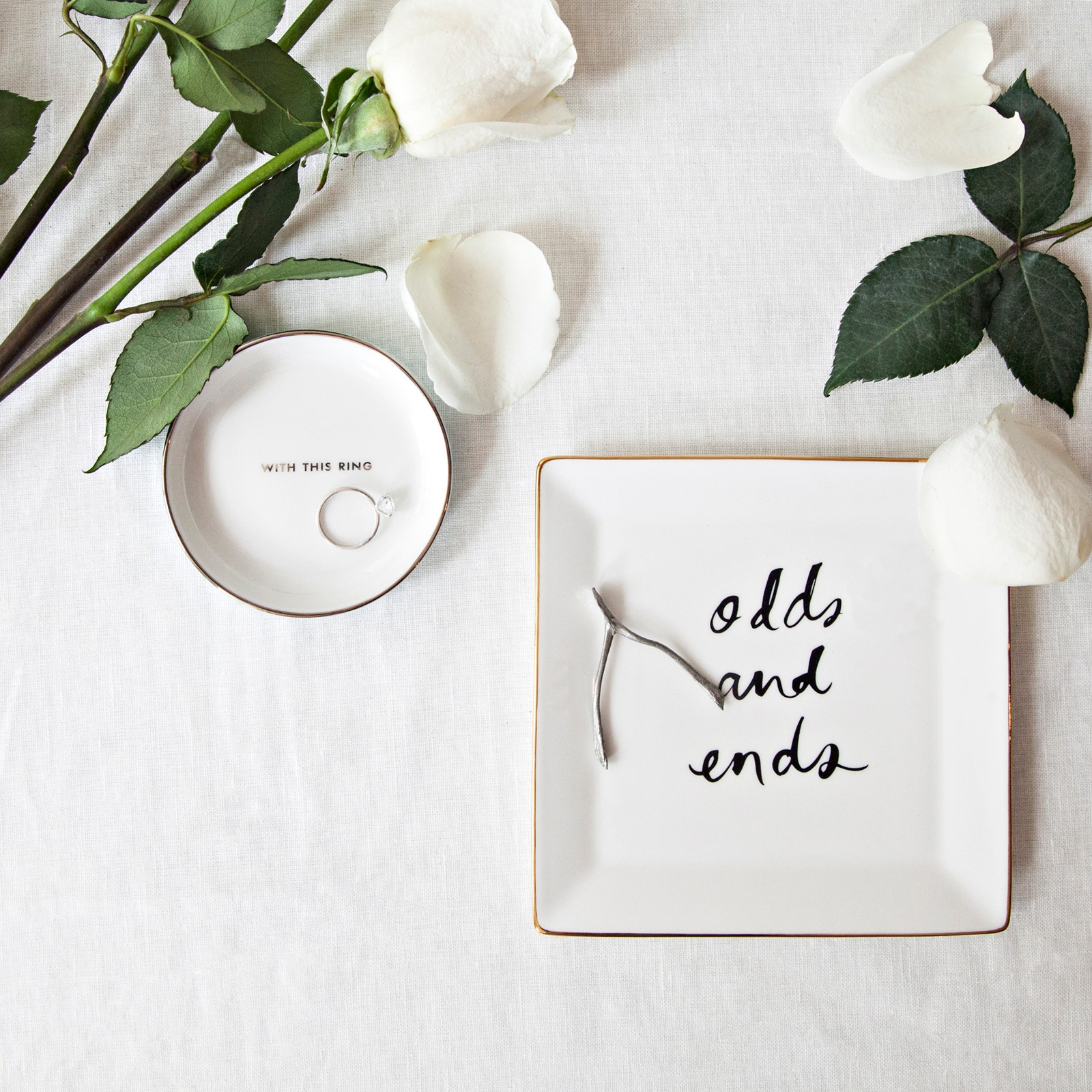 Kelcie Rudman and John Ibbetson\u0027s Wedding Registry on Zola | Zola