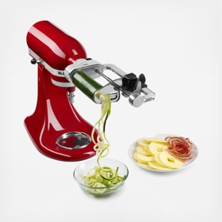 KitchenAid | Zola