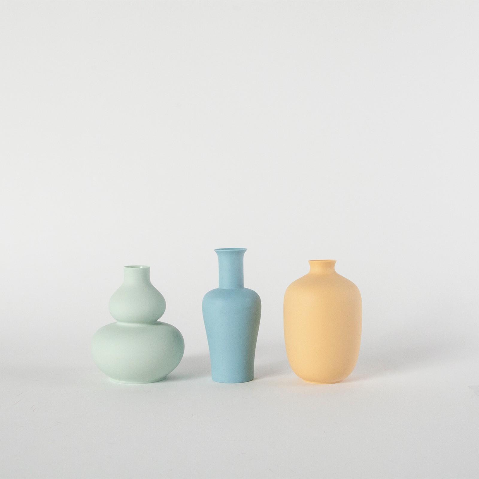 3 piece mini vase set zola reviewsmspy