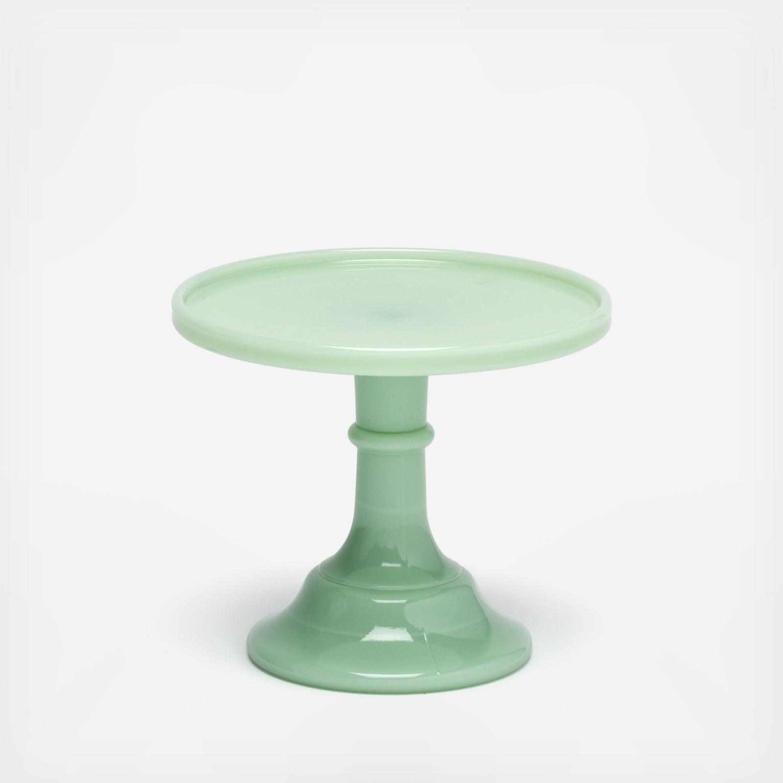 & Mini Cake Stand | Zola