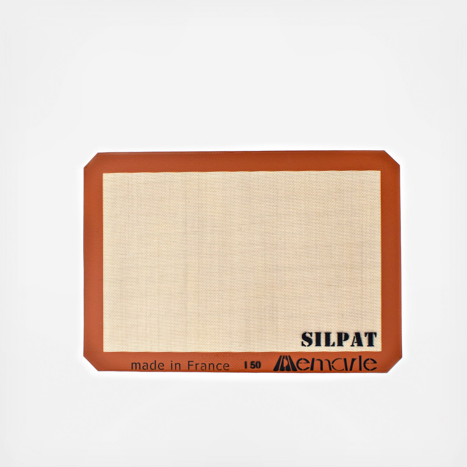 Nonstick Baking Mat By Silpat Wedding Planning Registry