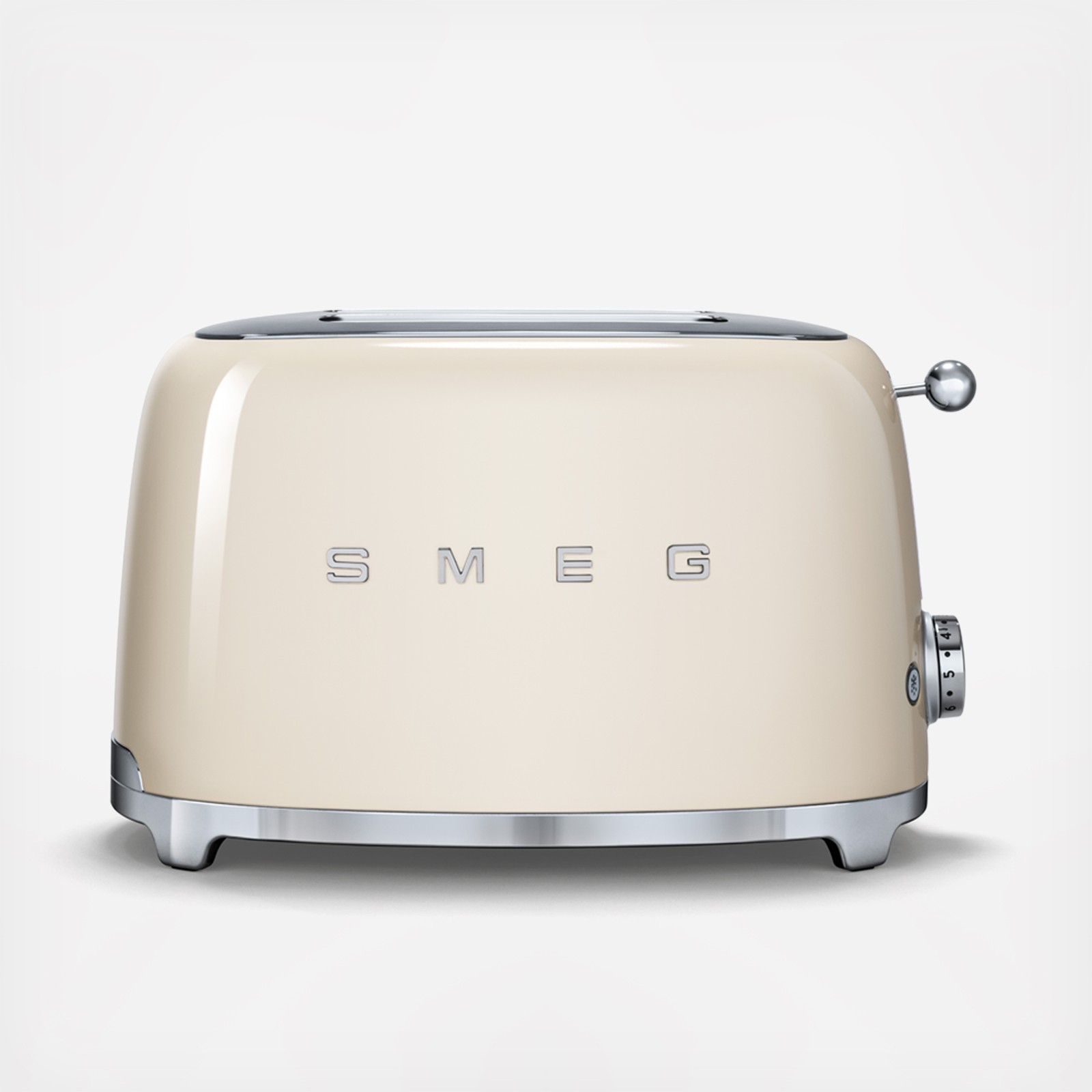 best extras stainless indybest steel lewis alessi dualit toaster independent house slot smeg garden john slice toasters the review under