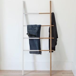 Hub Ladder | Zola