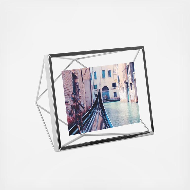 Prisma Frame | Zola