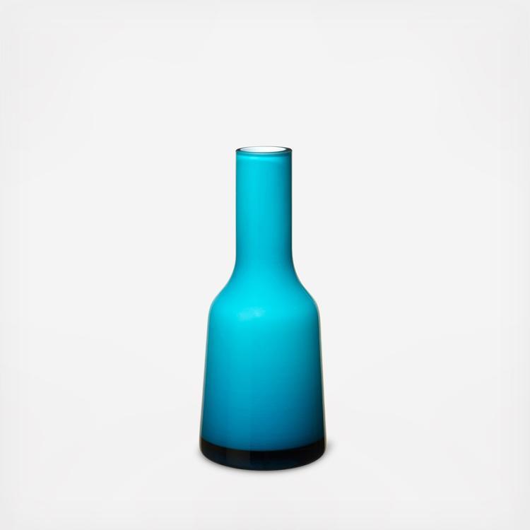 Nek Mini Vase Zola