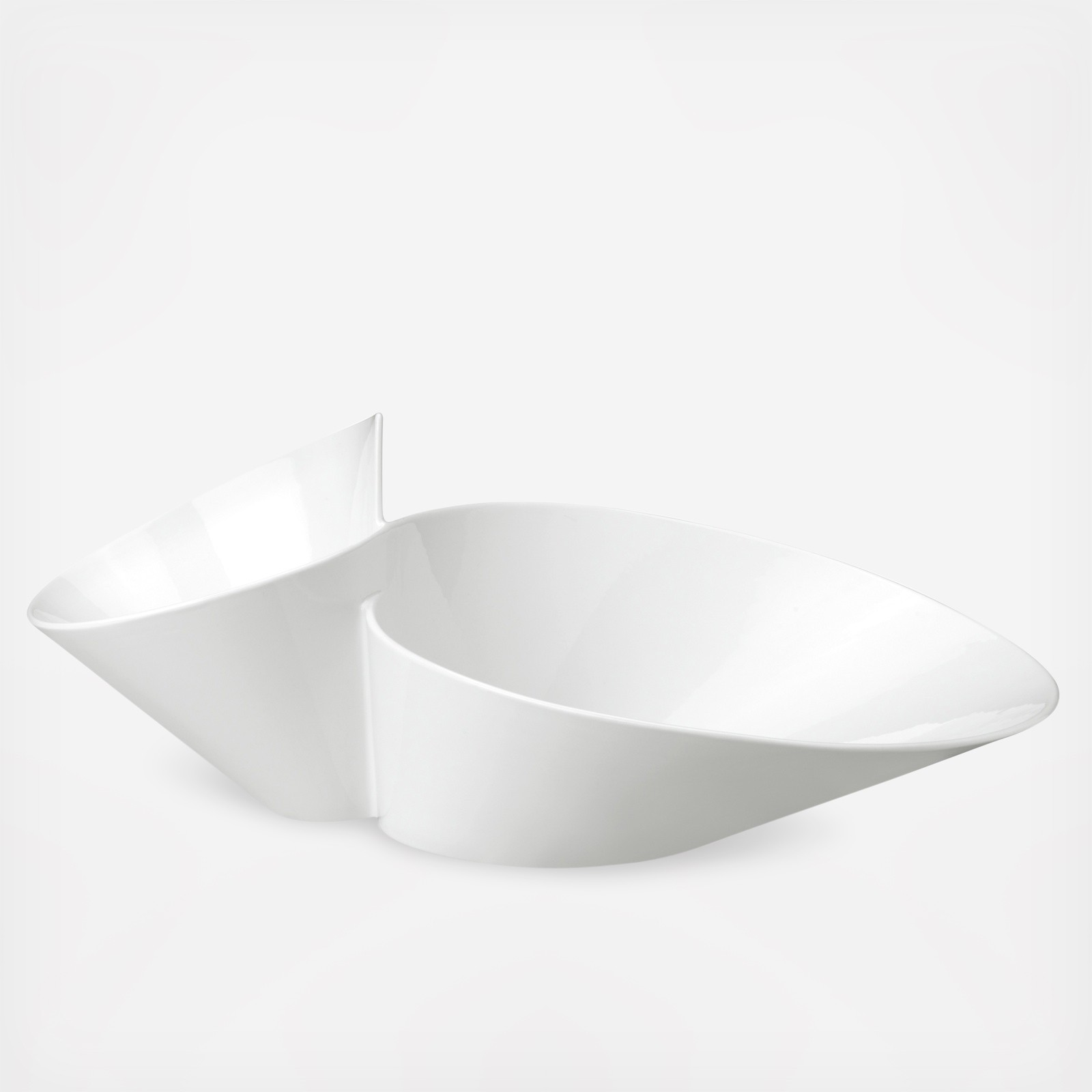 : villeroy boch dinnerware new wave collection - pezcame.com