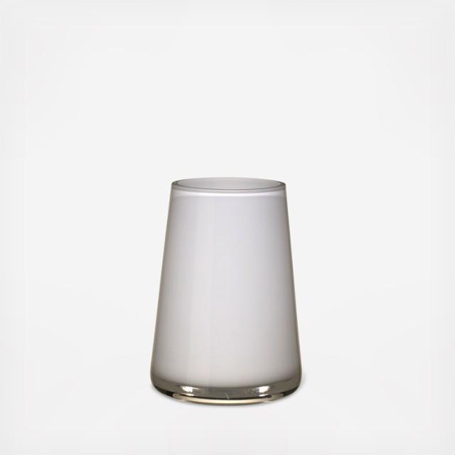 Numa Mini Vase Zola