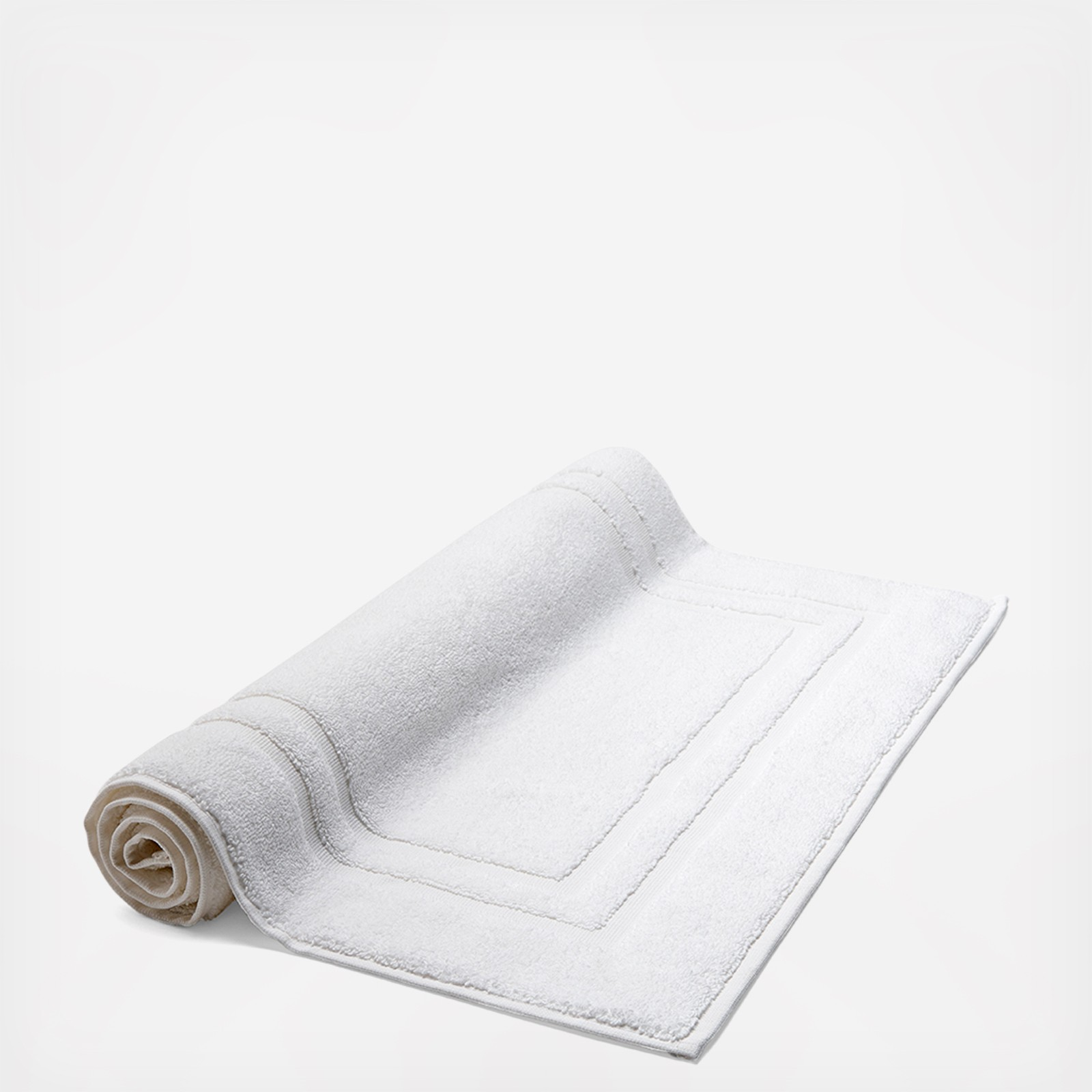 amazing Waterworks Bath Mats Part - 14: Perennial Turkish Bath Mat | Zola