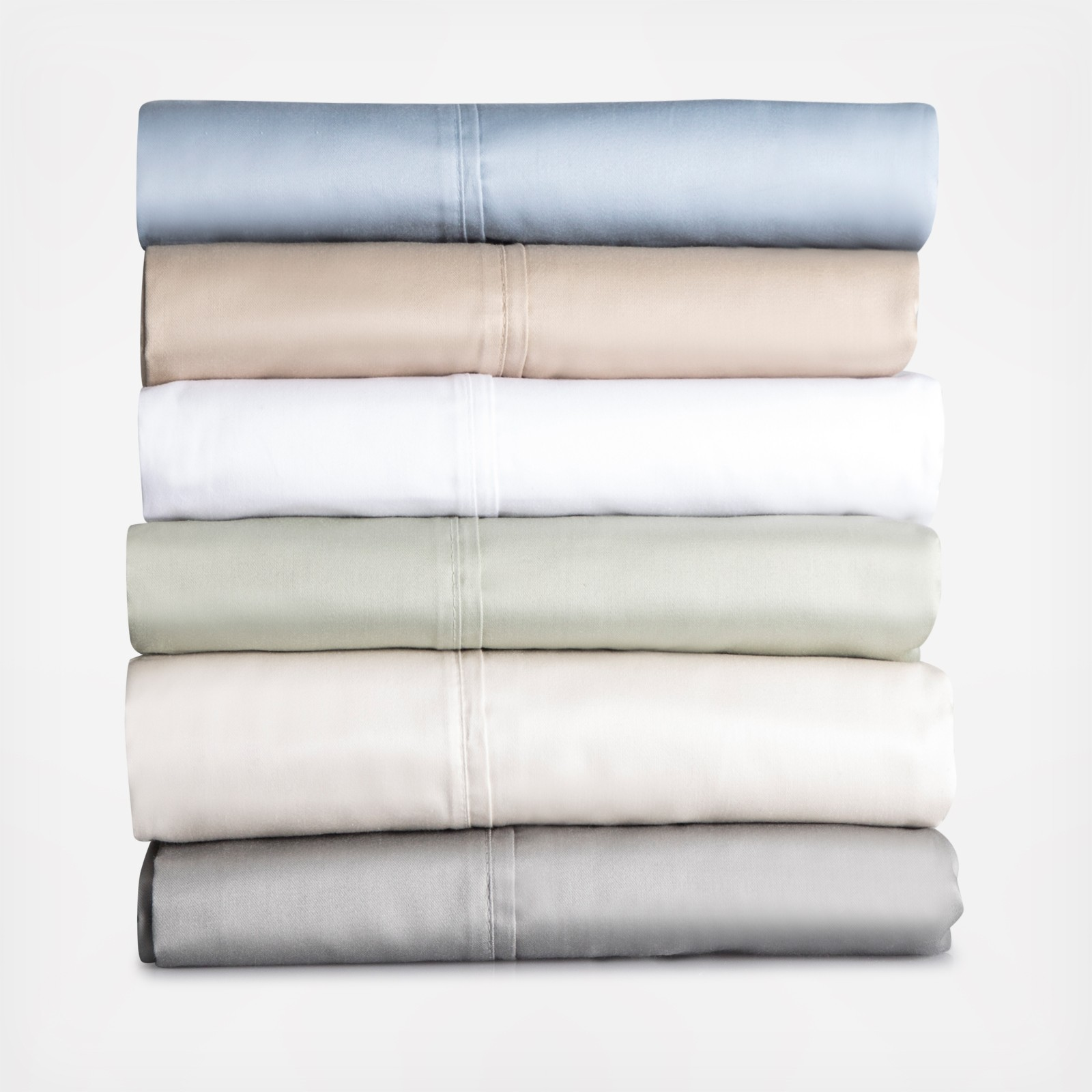 Amaze by welspun cotton sheet set bedding king navy blue - Amaze By Welspun Cotton Sheet Set Bedding King Navy Blue 22