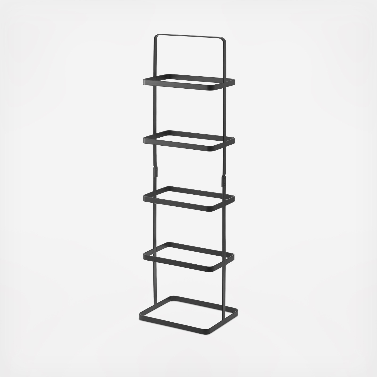 Uncategorized Tower Shoe Rack tower shoe rack zola