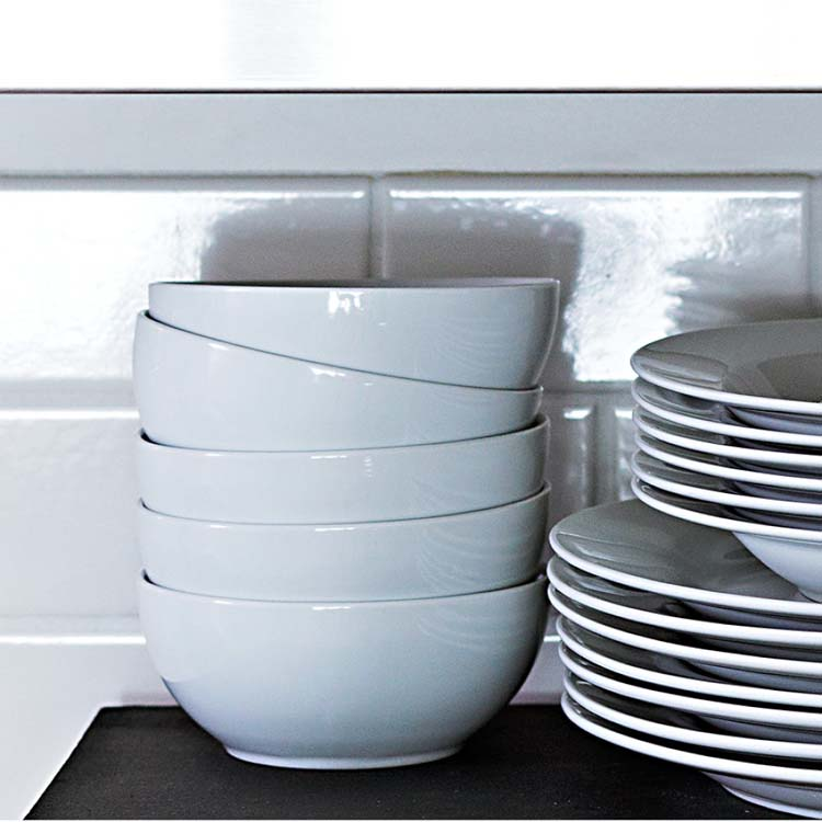 : dinnerware open stock - pezcame.com
